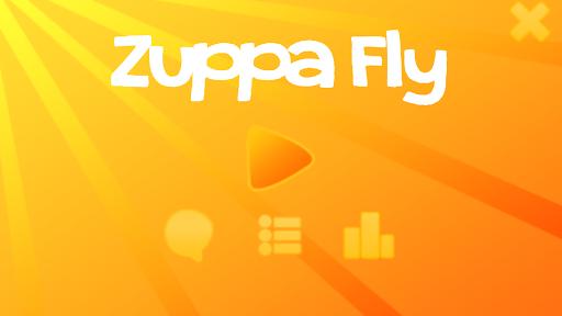 Zuppa Fly