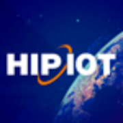 App HIP IOT APK for Windows Phone