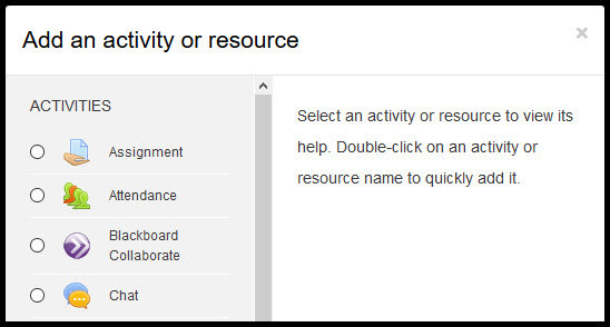 add a resource list.jpg