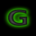 Zero-G icon