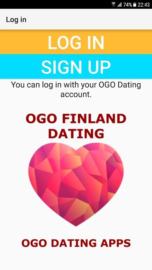 Qq worldfriends dating site