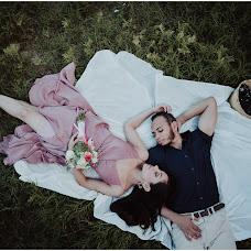 Wedding photographer Carlos Cortés (CarlosCortes). Photo of 20.09.2018