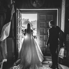 शादी का फोटोग्राफर Djordje Novakov (djordjenovakov)। 29.11.2018 का फोटो