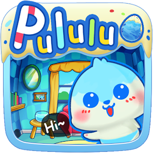 Pululu for PC and MAC