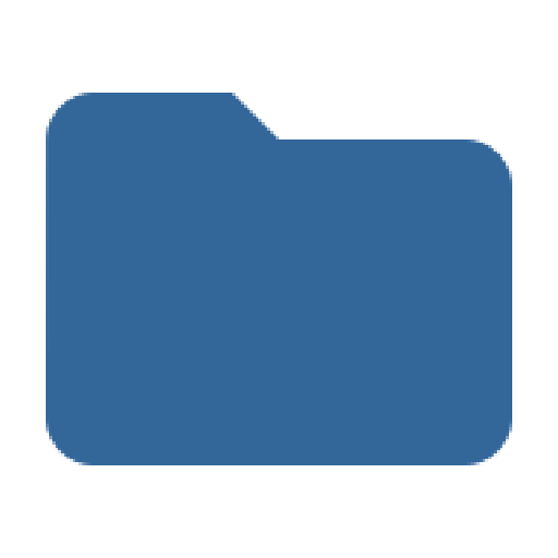 Shortcut maker for Do entsUI file APK for Gaming PC/PS3/PS4 Smart TV