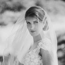 Wedding photographer Ksavera Kasparavičiūtė (Ksavera). Photo of 26.06.2017