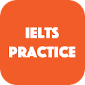 IELTS Practice & IELTS Test (Band 9) icon