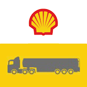 Shell Delivery Partner