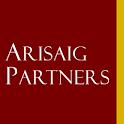 Arisaig Africa Consumer Symp.