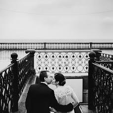 Fotógrafo de bodas Aitor Juaristi (Aitor). Foto del 29.05.2018