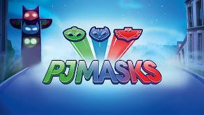 PJ Masks Shorts thumbnail
