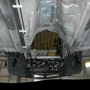RX-8のカスタム事例画像 れみさんの2019年11月20日19:46の投稿