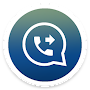 Direct WhatsApp APK icon