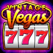 Vintage Vegas Slots Free Slots