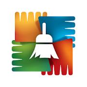 AVG Cleaner - Limpiador, Optimizador de memoria