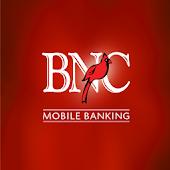 BNC Mobile Banking