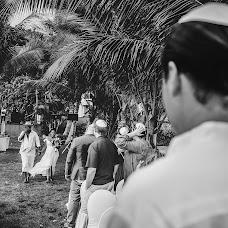 Wedding photographer Cristian Perucca (CristianPerucca). Photo of 12.08.2017