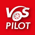 VOSpilot icon