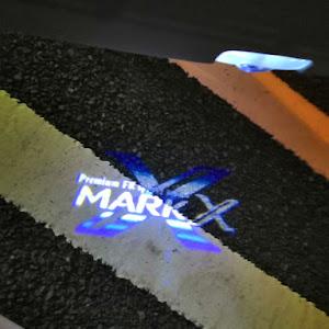 マークX GRX130系 のカスタム事例画像 ともさんの2019年01月20日19:00の投稿