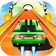 Speed Car Racing Stunts- Impossible Tracks
