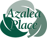 www.rentazaleaplace.com