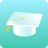 DSE Wiki - Your Exam Partner