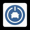 Flexdrive - Car Subscription App icon