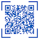 Free QR Code Scanner and Generator icon