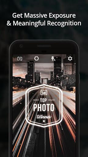 GuruShots screenshot 3
