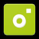 Printofoto icon
