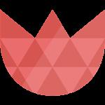 Hanami - Goal Tracker Icon