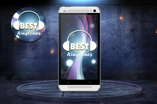 Best Ringtones 2018 | Top 100 X Phone Ringtones for PC
