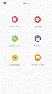 Download Veritas Learning Circle For PC Windows and Mac apk screenshot 1