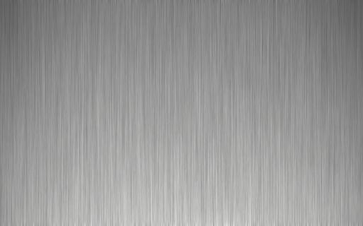 Metal HD Live Wallpaper