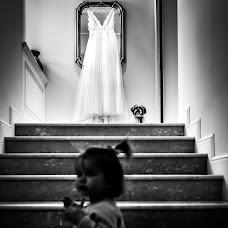 Hochzeitsfotograf Antonio Palermo (AntonioPalermo). Foto vom 08.07.2019