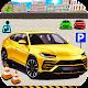Download Luxury Urus Parking lamborghini Game : 3D Car Park For PC Windows and Mac