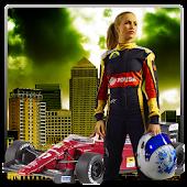 Formula One Craze