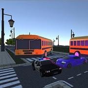 Traffic Trap