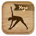 Yoga Exercise For Height icon