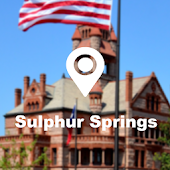 Sulphur Springs Community App