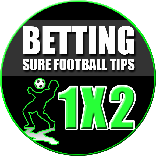 Soccer betting tips 1x2 national harbor sports betting