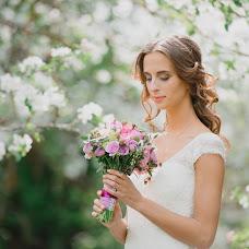 Wedding photographer Makar Kirikov (photomakar). Photo of 09.07.2016