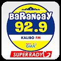 Super Radyo Kalibo 92.9 Mhz