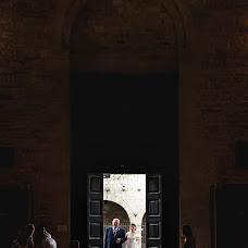 Wedding photographer Irina Dascalu (irinadascalu). Photo of 27.11.2017