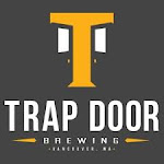 Logo of Trap Door Tiger Trap Stout