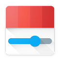 FreshCoat Key icon