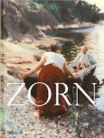 Zorn - A Swedish Superstar