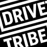 DriveTribe 4.2.0