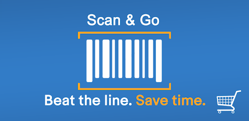 Sam's Club Scan & Go: Wholesale Shopping & Savings - Apps on Google on rusty golf cart, aggie golf cart, mater golf cart, navy blue golf cart, tiki golf cart, big red golf cart, semi golf cart, tropical golf cart, mercedes golf cart,