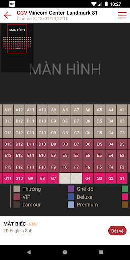 CGV Cinemas Vietnam - Ru1ea1p chiu1ebfu phim u0111u1eb3ng cu1ea5p 2.1.8 4